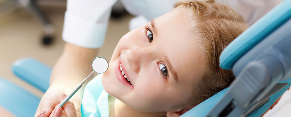 Boise Dentistry