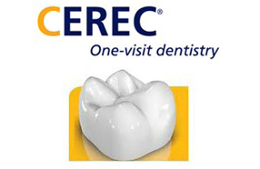 CEREC same-day crowns in Boise, Idaho