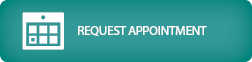 Photo of request appointment button